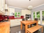 Thumbnail for sale in Bennetts Avenue, West Kingsdown, Sevenoaks, Kent