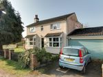 Thumbnail for sale in Heath Road, Stanway, Colchester