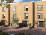 Thumbnail for sale in Quayle Crescent, Whetstone, London