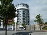 Thumbnail to rent in Gunwharf Quays, Portsmouth