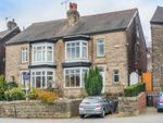 Thumbnail to rent in Button Hill, Sheffield