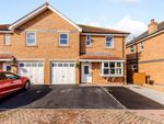 Thumbnail for sale in Thamesbrook, Sutton-On-Hull, Hull