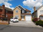 Thumbnail for sale in Swallow Drive, Stowmarket, Suffolk