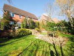 Thumbnail for sale in Arlescote Close, Hatton Park, Warwick