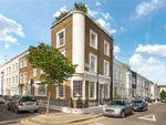 Thumbnail for sale in Hillgate Street, Kensington, London