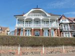 Thumbnail for sale in The Leas, Westcliff-On-Sea, Essex