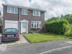 Thumbnail to rent in Birkenhills Drive, Bolton