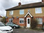 Thumbnail to rent in Braund Avenue, Greenford