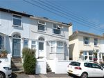 Thumbnail for sale in Park Road, Newlyn