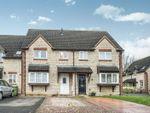 Thumbnail to rent in Cutsdean Close, Bishops Cleeve, Cheltenham