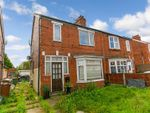 Thumbnail for sale in Reginald Road, Scunthorpe