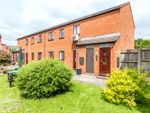 Thumbnail to rent in Fonteine Court, Greytree Road, Ross-On-Wye, Hfds