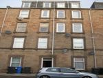Thumbnail to rent in Tannadice Street, Dundee