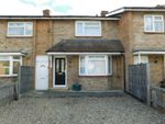 Thumbnail for sale in Carters Way, Arlesey, Beds