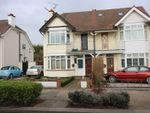 Thumbnail to rent in Station Road, Southend-On-Sea