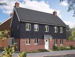 """Thumbnail to rent in """"The Montpellier"""" at Bridge Road, Bursledon, Southampton"""