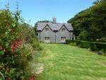 Property history Parracombe, Barnstaple, Devon EX31