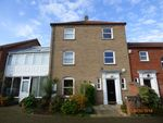 Thumbnail to rent in Old College Close, Beccles