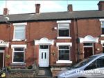 Thumbnail to rent in Edward Street, Ashton-Under-Lyne