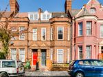 Thumbnail for sale in Amesbury Avenue, Streatham