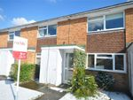 Thumbnail to rent in Willowhayne Drive, Walton-On-Thames, Surrey