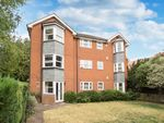 Thumbnail to rent in Hills Road, Cambridge
