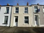 Thumbnail to rent in 45 Dewsland Street, Milford Haven