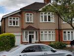 Thumbnail to rent in Roy Gardens, Newbury Park