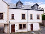 Thumbnail for sale in Leet Street, Coldstream