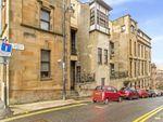 Thumbnail for sale in Flat 0/1, Garnet Street, Garnethill, Glasgow