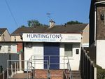 Thumbnail for sale in Stafford Road, Huntington