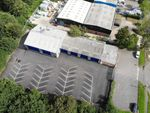 Thumbnail to rent in Pipers Road, Park Farm Industrial Estate, Redditch