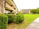 Thumbnail for sale in Newland Court, Forty Avenue, Wembley
