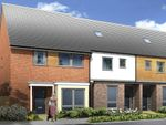 "Thumbnail to rent in ""Binchester"" at Whitworth Park Drive, Houghton Le Spring"