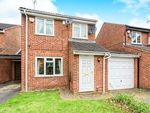 Thumbnail to rent in Setley Way, Bracknell