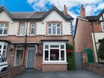 Thumbnail for sale in Coleshill Road, Sutton Coldfield