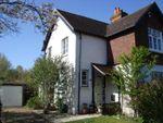 Property history Fox Corner, Worplesdon, Surrey GU3