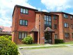 Thumbnail to rent in Tanyard Close, Horsham