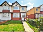 Thumbnail to rent in Heath Road, Hounslow