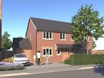 Thumbnail to rent in Weston Fields, Morda, Oswestry