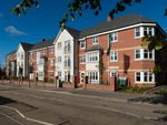 Thumbnail to rent in Westfield Road, Wellingborough