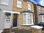 Thumbnail to rent in Rymer Road, Addiscombe, Croydon