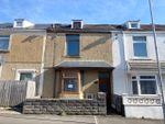 Thumbnail to rent in Richardson Street, Swansea