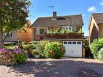 Thumbnail for sale in Downley, High Wycombe