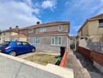 Thumbnail for sale in Sepia Close, Port Talbot