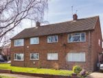 Thumbnail to rent in Harport Road, Redditch