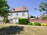 Thumbnail to rent in Goodwood Close, Chesterton, Bicester