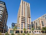 Thumbnail to rent in Royal Arsenal Riverside, Compton House, Woolwich