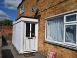 Thumbnail to rent in Main Street, Humberstone, Leicester