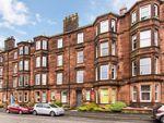 Thumbnail for sale in West Savile Terrace, Newington, Edinburgh
